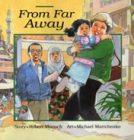 From Far Away