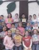 Grade 3, Fort Madison, IA