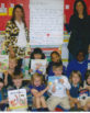 Grade 1, Mint Hill, NC