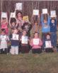 Kids in Hamilton, Ontario