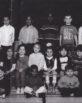 Kindergarten Kids, Thornhill, Ontario