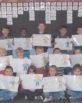 Kindergarten Kids, Wylie, Texas