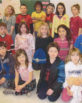 Grade 2, Nepean, Ontario