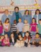 Pre-Kindergarten, Greenhills, Ohio