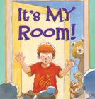 It's My Room